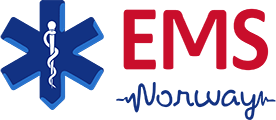 EMS Norway