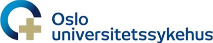 Oslo Universitetssykehus