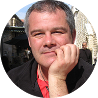 Øyvard Sørensen