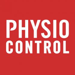 Physiocontrol